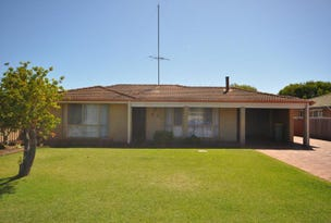 47 Lilly Crescent, West Busselton, WA 6280