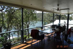 102a Taylor Street, Woy Woy Bay, NSW 2256