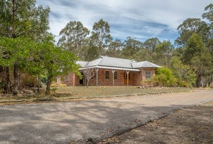 2164 Glendonbrook Road, Gresford, NSW 2311