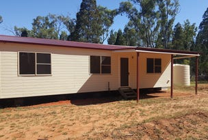 25 Twin Creeks Road, Coolatai, NSW 2402