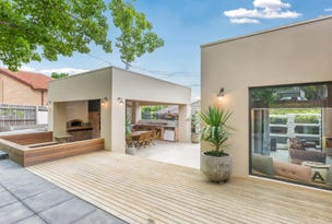 1 Banksia Street, O'Connor, ACT 2602