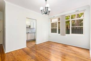 4/63 Gipps Street, Drummoyne, NSW 2047
