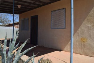 Lot 816 Pierce Street, Coober Pedy, SA 5723