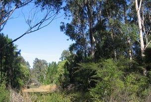 Lot 3 Swan Bay New Italy Rd, New Italy, NSW 2472