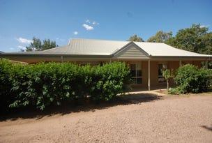 2 Candice Place, Lake Wyangan, NSW 2680