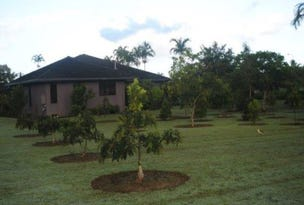 Etty Bay, address available on request