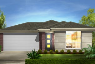 Lot 1291 Mast Avenue, Seaford Meadows, SA 5169