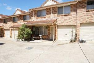 6/81-83 Little Rd, Yagoona, NSW 2199