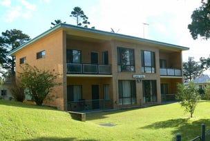 1/4 Newport St, East Ballina, NSW 2478