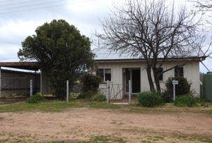4207 Murringo Road, Young, NSW 2594