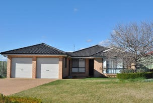 45 Sapphire Crescent, Kelso, NSW 2795
