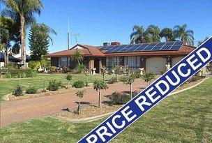 10 Green Street, Bourke, NSW 2840
