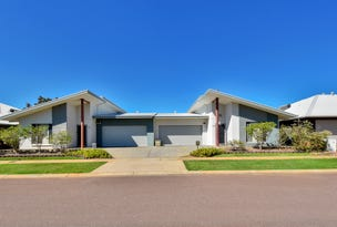 Contact agent for address, Lyons, NT 0810