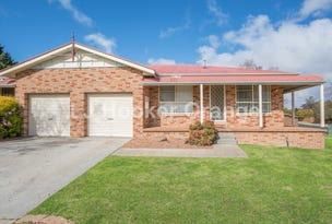1/10 Turner Crescent, Orange, NSW 2800