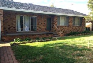 6 Gallen, Gunnedah, NSW 2380