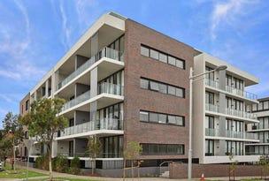 Level 2/26 Harvey Street, Little Bay, NSW 2036