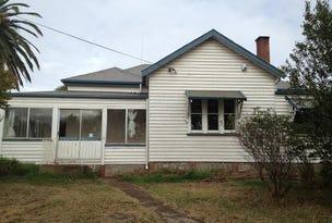 175 Pomborneit-Foxhow Road, Pomborneit North, Vic 3260