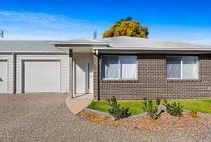 3/7 Weale Street, Pittsworth, Qld 4356