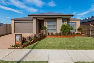 50 Freshfields Drive, Cranbourne North, Vic 3977