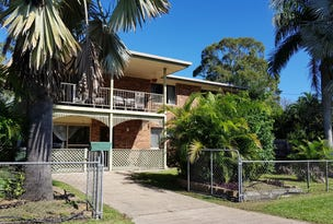 121/123 Cambridge Street, Granville, Qld 4650