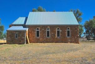 50 MAIN ST, Gooloogong, NSW 2805