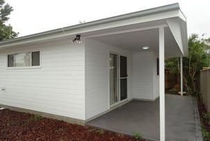 64A Springwood Street, Ettalong Beach, NSW 2257