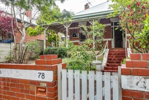 78 St Leonards Avenue, West Leederville, WA 6007