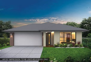 Lot 33 Trestrail Circuit, Williamstown, SA 5351