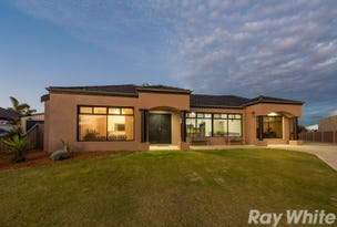 17 Old Acres Court, Wandina, WA 6530
