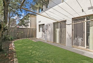 21/39 Johnston Street, Carina, Qld 4152