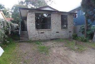 112 Harbord Street, Bonnells Bay, NSW 2264