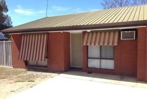 3/115 Fowler Street, Deniliquin, NSW 2710