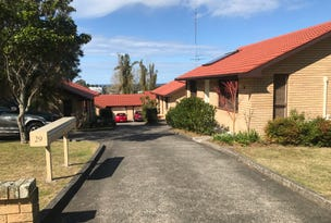 4/29-31 Soudan Street, Thirroul, NSW 2515