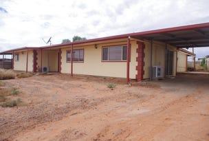 Lot 334 Government Road, Andamooka, SA 5722