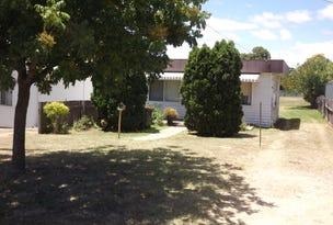 161 Lambeth Street, Glen Innes, NSW 2370