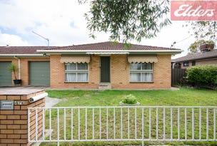 2/476 Kemp Street, Lavington, NSW 2641