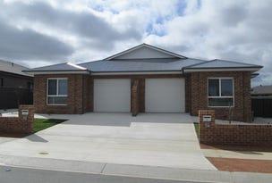 A/10 MISTFUL PARK ROAD, Goulburn, NSW 2580