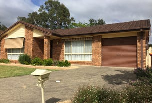 4 Mayfield Circuit, Albion Park, NSW 2527