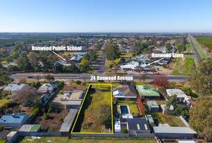 24 Hanwood Avenue, Hanwood, NSW 2680