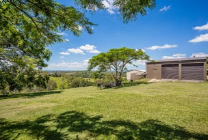 73 Sunrise Circle, The Dawn, Qld 4570