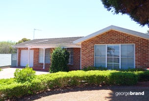 5 Graham Place, Kariong, NSW 2250