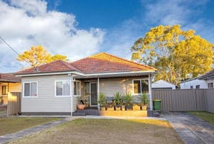 228 River Avenue, Carramar, NSW 2163