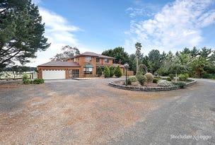265 Settlement Rd, Sunbury, Vic 3429