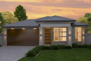 7 Curtis Road, Kellyville, NSW 2155