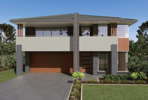 Lot 1404 Lacey Road, Edmondson Park, NSW 2174