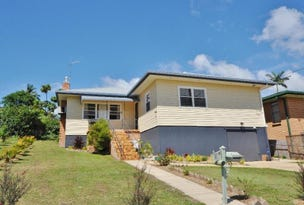 11 Barrie Street, Macksville, NSW 2447