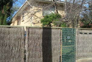 5/49 Ballantyne Street, Thebarton, SA 5031