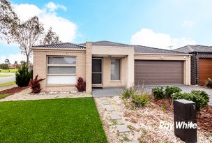 1 Copernicus Circuit, Cranbourne West, Vic 3977