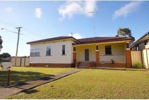 186 Turf Street, Grafton, NSW 2460