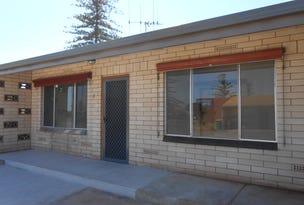 1/100 Essington Lewis Avenue, Whyalla, SA 5600